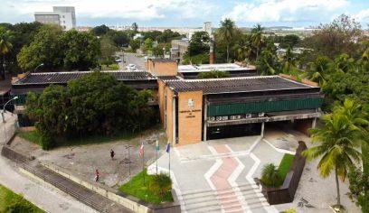 Prefeitura de Camaçari não dará ponto facultativo no Carnaval