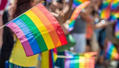 "Sedes lança campanha ""Respeite Meu Nome"" voltada para público transexual"