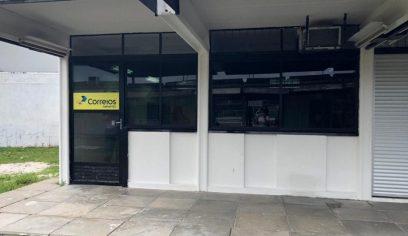Prefeitura esclarece sobre funcionamento do Posto dos Correios em Abrantes
