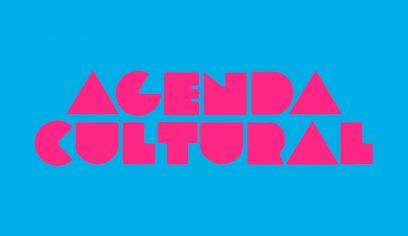 Palestras, música e cinema são atrações da Agenda Cultural de 23 a 25 de abril