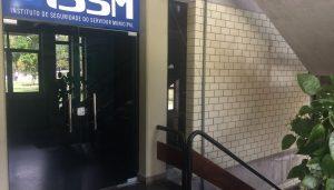 ISSM realiza treinamento sobre Pró-Gestão RPPS