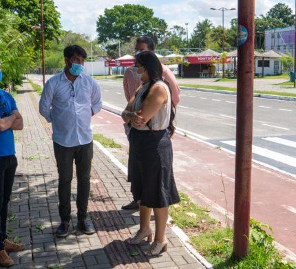 Devido à pandemia, Camaçari não terá desfiles cívicos pelo segundo ano