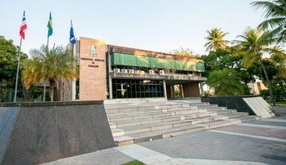 Prefeitura não decretará ponto facultativo no dia 27 de setembro