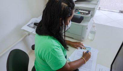 Sedes inicia pagamento da 2ª parcela do Auxílio Cultura Todo Dia