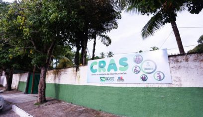 Moradores da costa têm até o dia 2 de agosto para garantir vagas em cursos