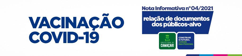 Banner Destaque