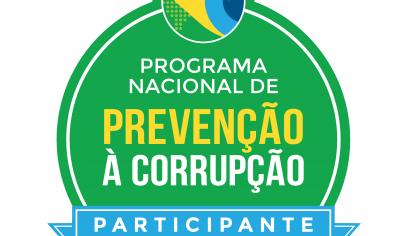 Camaçari ganha marca de participante do PNPC